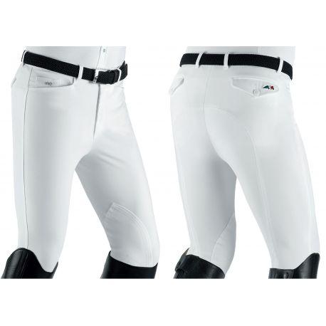 Pantalon Homme Equiline Grafton