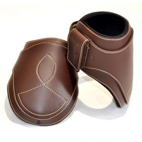 Protège boulets Tekna