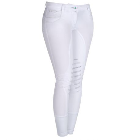 Pantalon Femme Animo Nosicop