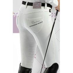 Femme Equisellerie Et Equiline Equitation Homme Pantalon X6qEwA