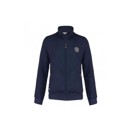 Sweat Homme Harcour MIKE