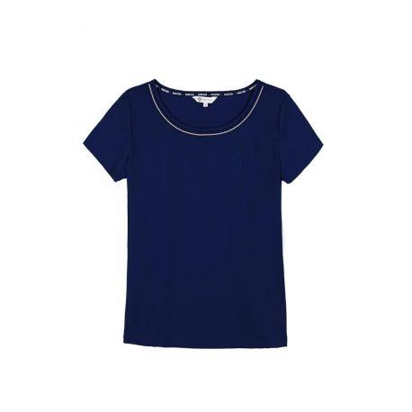 Tshirt femme Harcour Arcachon Spring 21