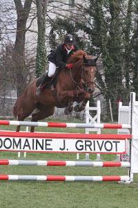Jérôme Griffon