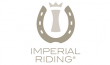 Manufacturer - IMPERIAL RIDING