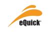 Manufacturer - EQUICK